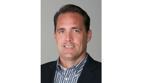 CEG Hires CFOGrant Norrid - Welcome to the team!CEG & Thirsty Lion announce and welcome Grant Norrid as the new CFO of the company. Grant has an extensive background of 10+ years in the restaurant industry and will be a great addition to the company as the expansion of Thirsty Lion Gastropub & Grill ramps up in multiple states.