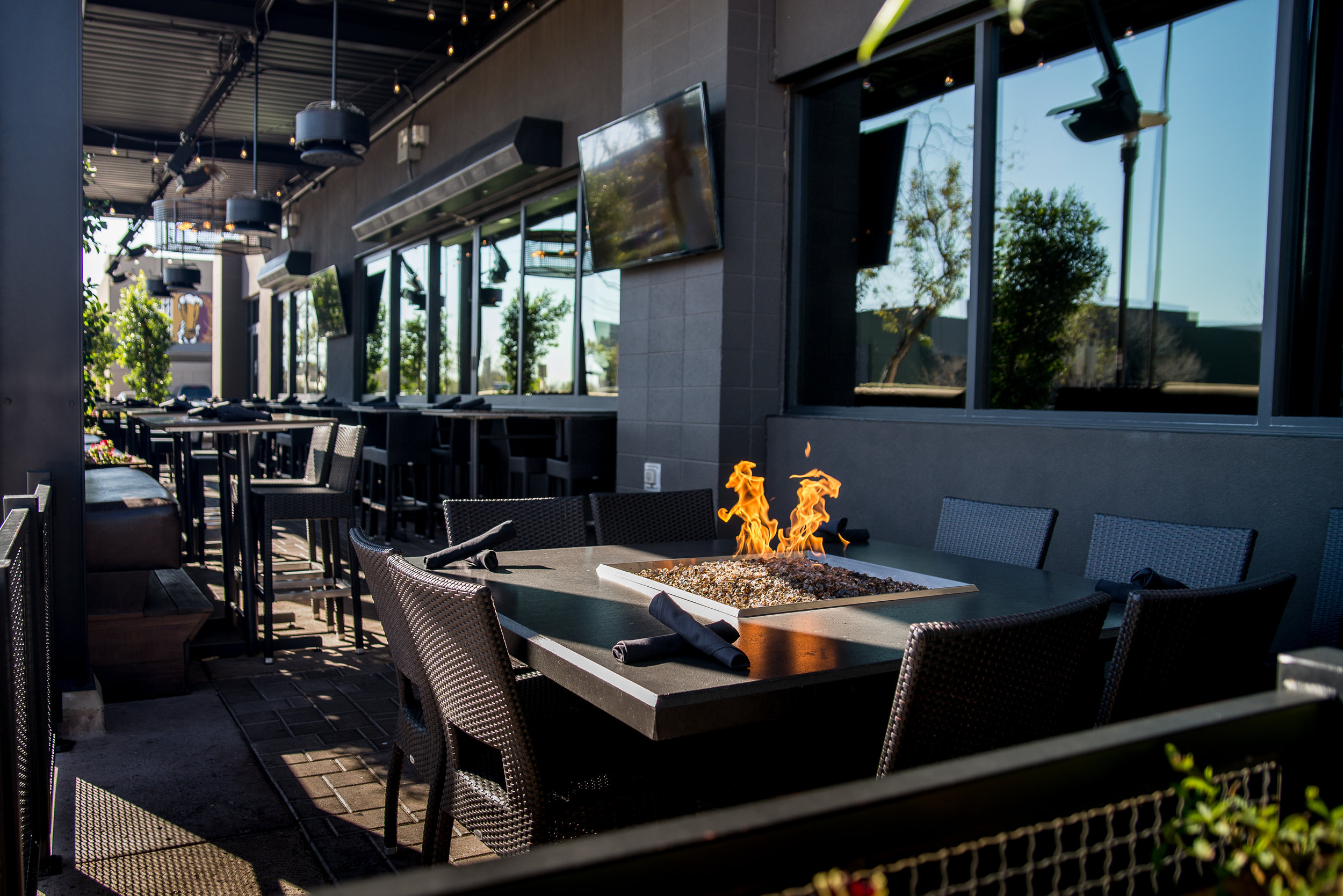 Private Eventsat Thirsty Lion - All CEG locations are now available for private parties and company events! Deanna Roderigues (AZ/CO/TX) and Stephanie Date (OR & Grand Central) are now taking inquires and helping market our interior and exterior event spaces. We've also launched a new private events specific website to help guests book events.https://www.thirstylionevents.com/