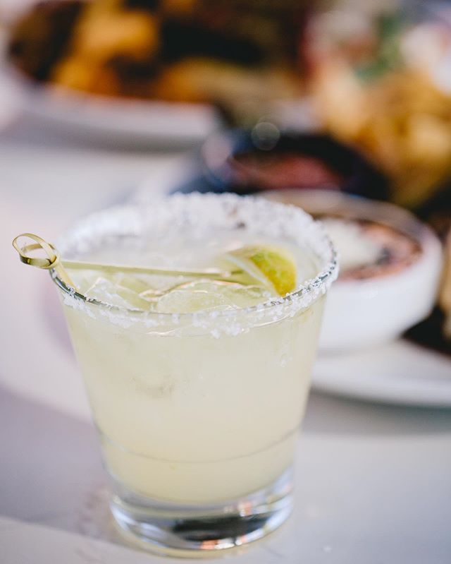 You need to cool down. Beat the heat and come in when it's over 90 degrees in Oregon, 95 in Texas and 105 in Arizona to enjoy Half-Priced Margaritas and Moscow Mules!