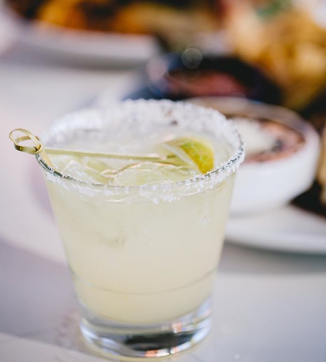 There really isn't anything better than a Moscow Mule or Margarita on a hot day…except for Half-Priced Moscow Mules and Margaritas on a hot day! 🍹  Half-Priced Mules and Margaritas all summer at the Thirsty Lion!☀️ Oregon: 90°+ Texas: 95°+ Arizona: 105°+