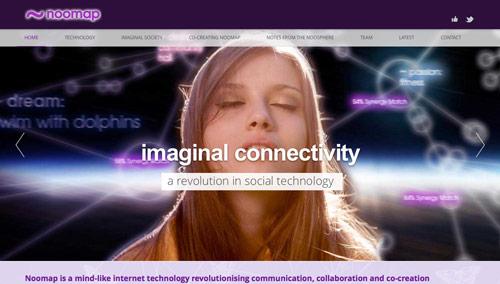 noomappvolt_homepage.jpg