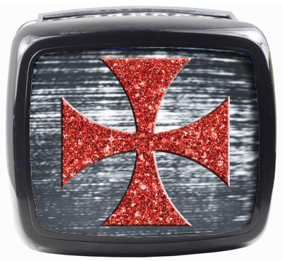 Templar_TV.jpg