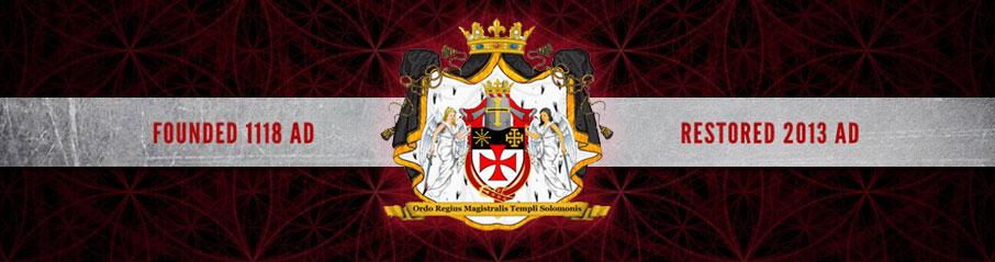 Templar-formheader.jpg