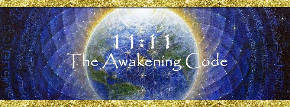 1111awakeningcode-header.jpg