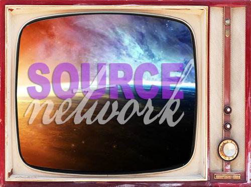 Your  Source  Network  Membership, as part of the larger   PVolt.it Network  ,allows you to support the mission, while joining kindred to connect, create/enjoy media, commerce, connection and tech as we grow as ONE.