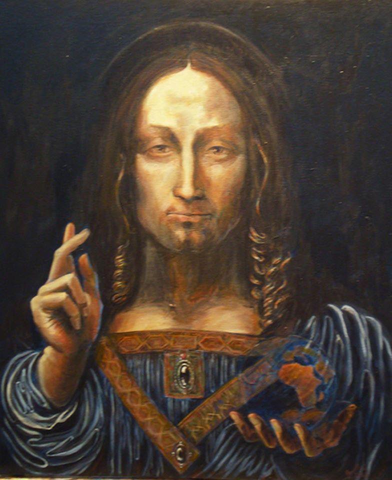 jesus-templar.jpg