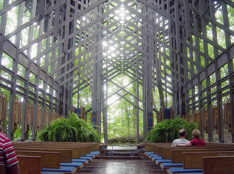 forestchapel2.jpg