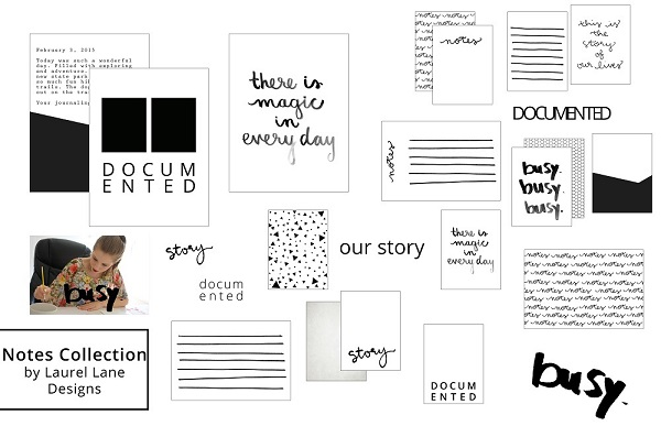 Notes%2BCollection%2BProject%2BLife%2BMemory%2BKeeping%2BSystem%2Bby%2BLaurel%2BLane%2BDesigns%2B(1).jpg