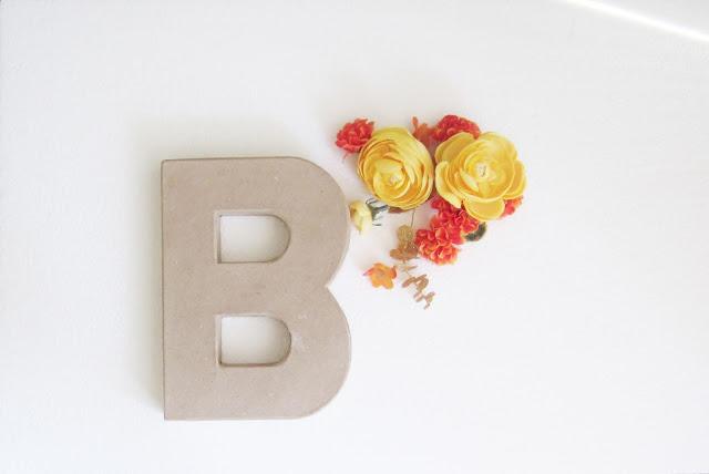 DIY+Floral+Monogram+1.JPG