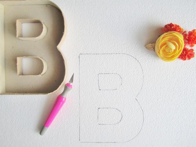DIY+Floral+Monogram+2.JPG