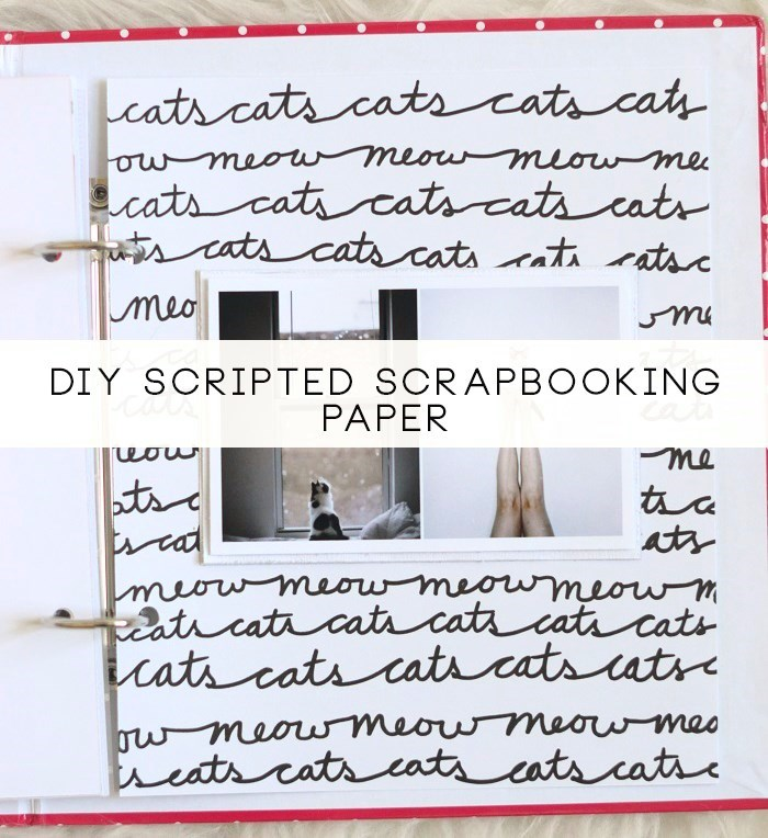 Make+Your+Own+Scripted+Scrapbooking+Paper+(0).jpg