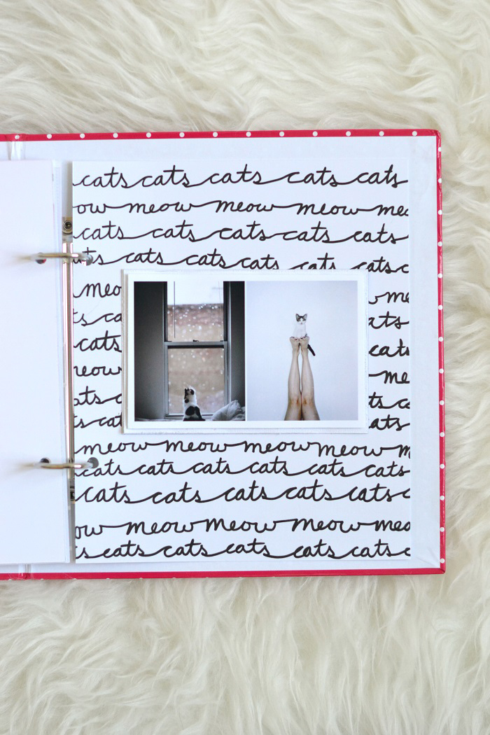 Make+Your+Own+Scripted+Scrapbooking+Paper+(3).jpg