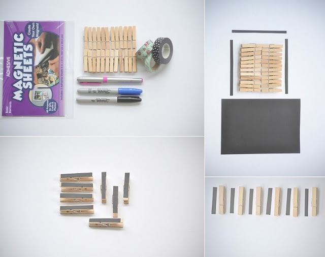 DIY+Magnetic+Clothespin+11.jpg