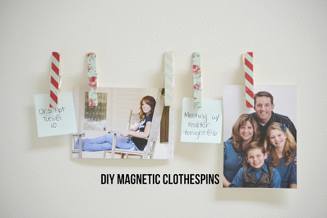 DIY+Magnetic+Clothespins+(5).JPG