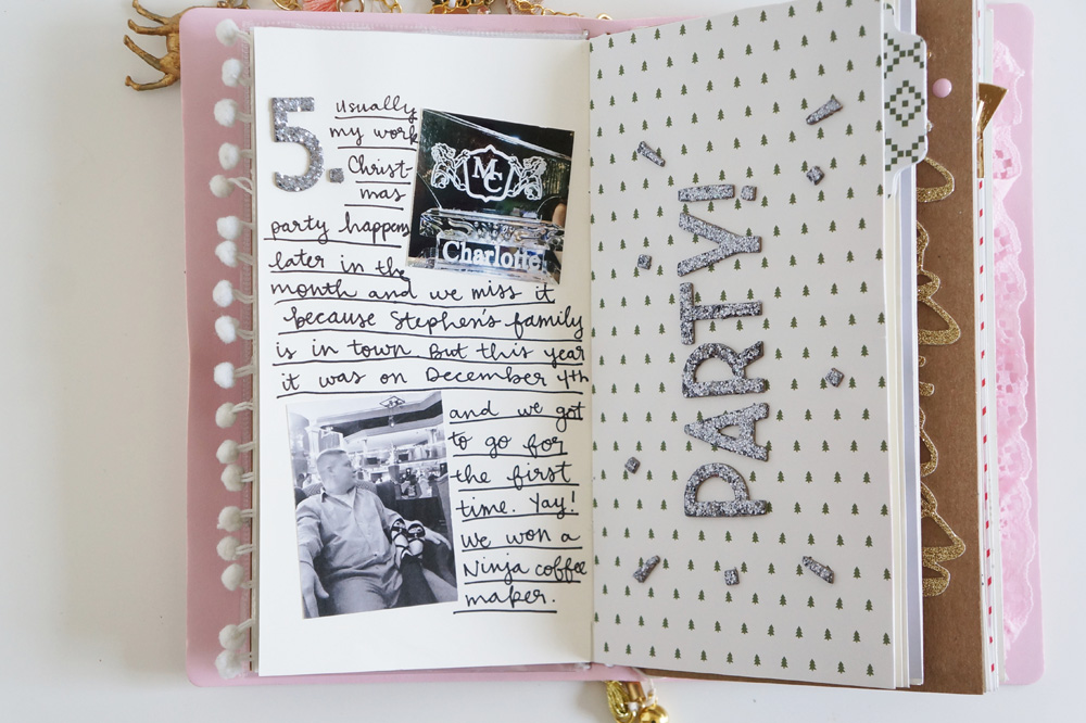 2016 December Daily Traveler's Notebook Laura Rahel Crosby (8).jpg