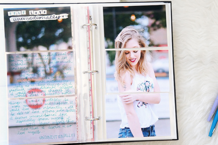 Unconditional Self Love Journaling prompt (1).jpg