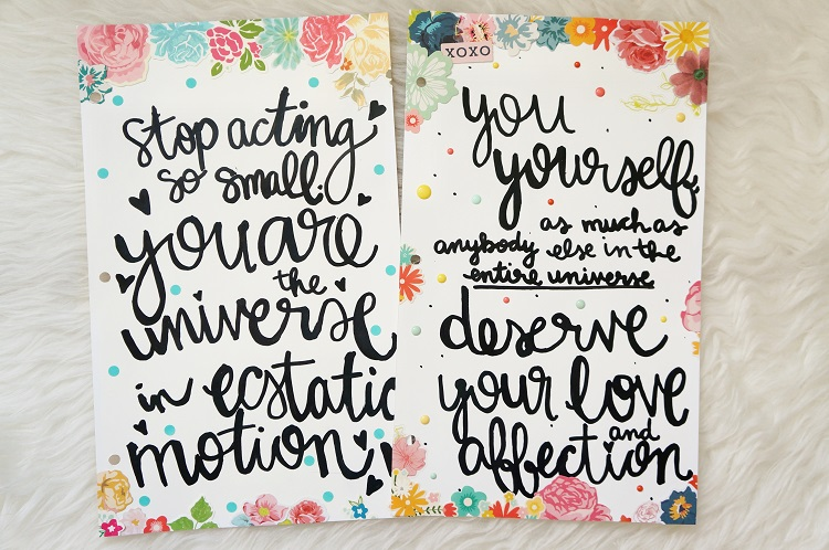 Colorful Painted Words of Affirmation Inserts (1).JPG