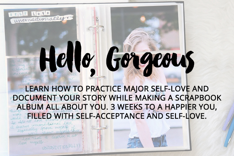Hello Gorgeous Self Love Course by Laura Rahel 2.jpg