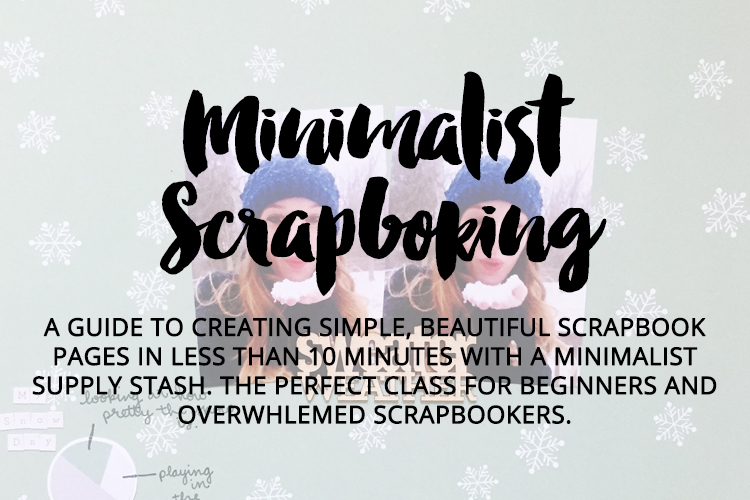 Minimalist Scrapbook Course by Laura Rahel.jpg