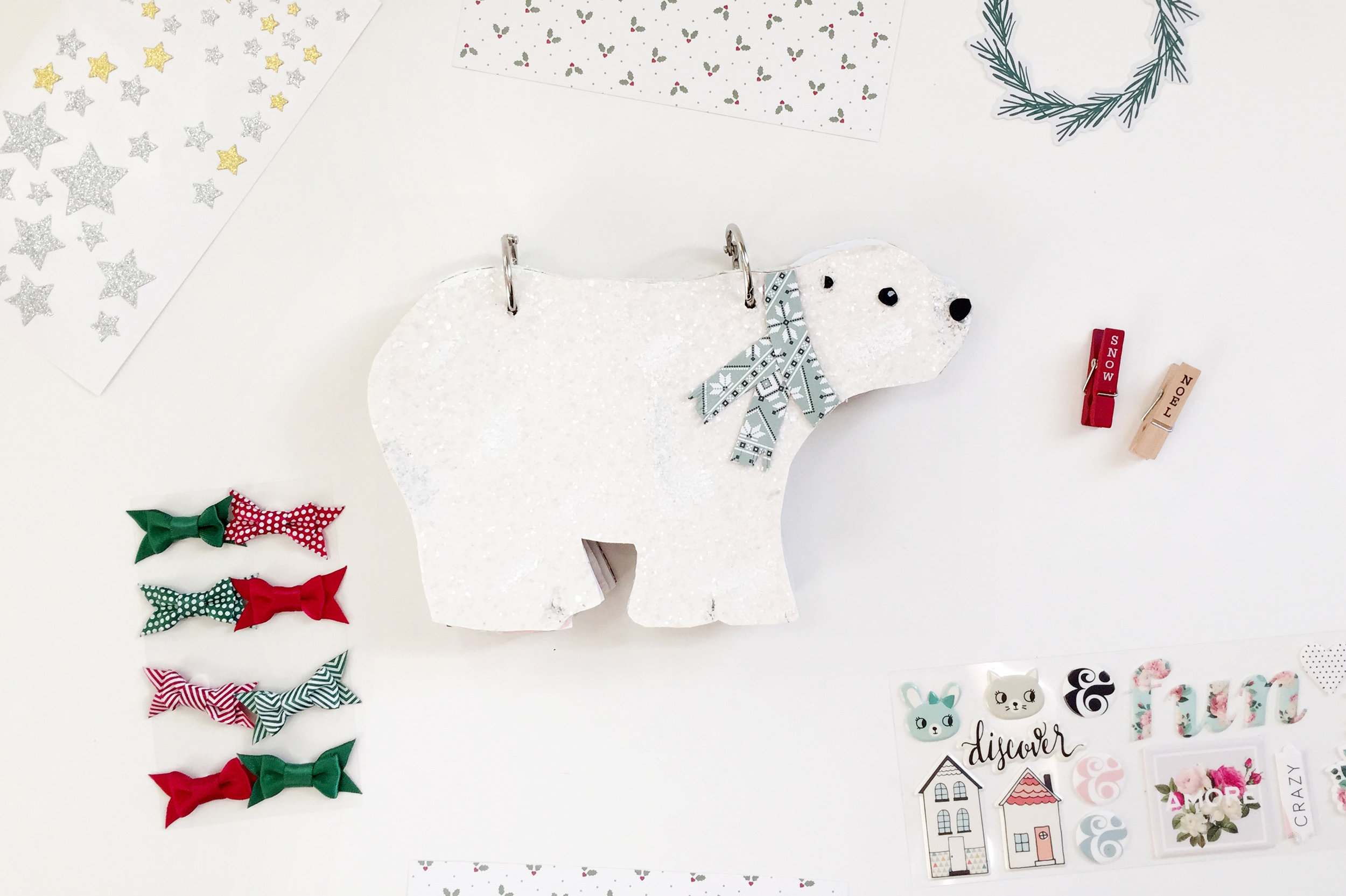 Polar Bear Mini Album Class by Laura Rahel Crosby and BPC (7).jpg
