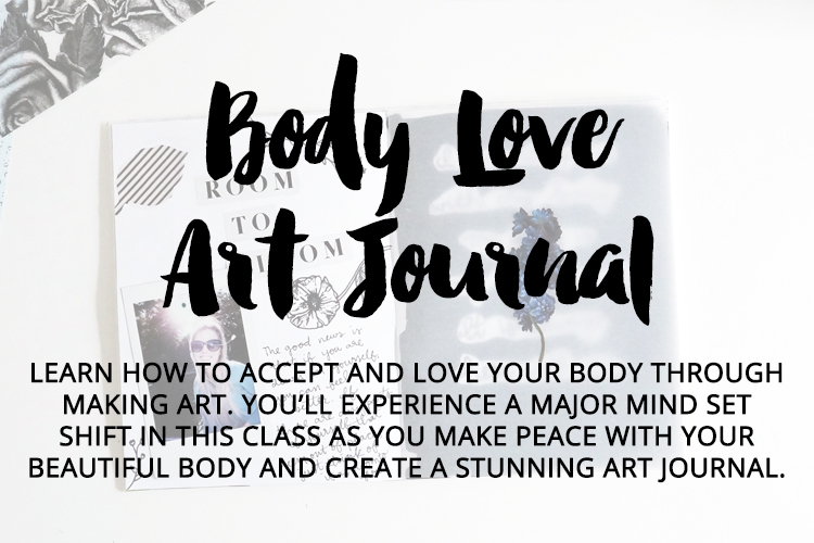 BODY LOVE ART JOURNAL CLASS.jpg