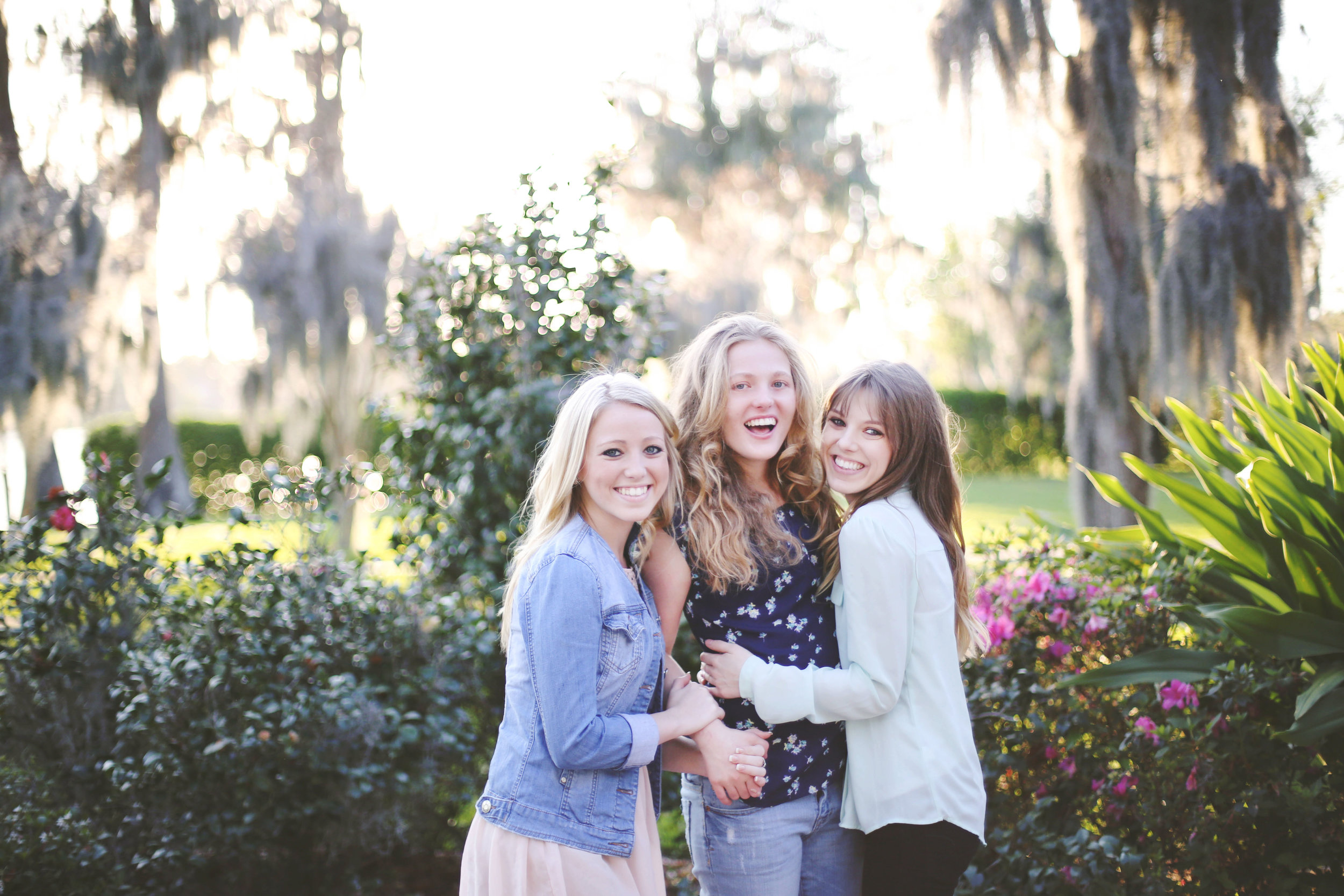 Sister Photos by Emma Cowart Photography, March 2014 (14).jpg