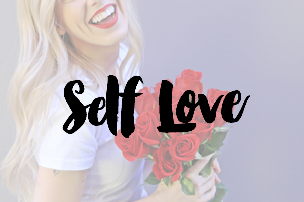Self Love by Laura Rahel 2.jpg