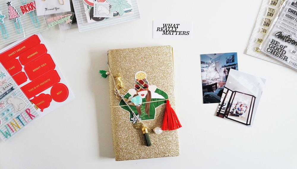 December Daily Traveler's Notebook by Laura Rahel (12).jpg