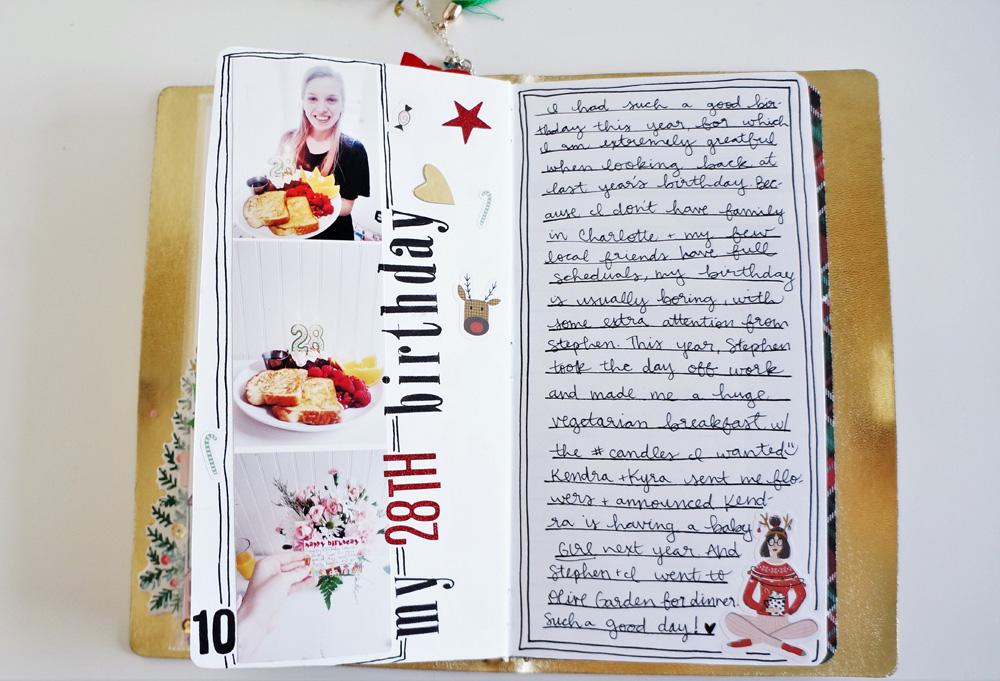December Daily Traveler's Notebook by Laura Rahel (22).jpg