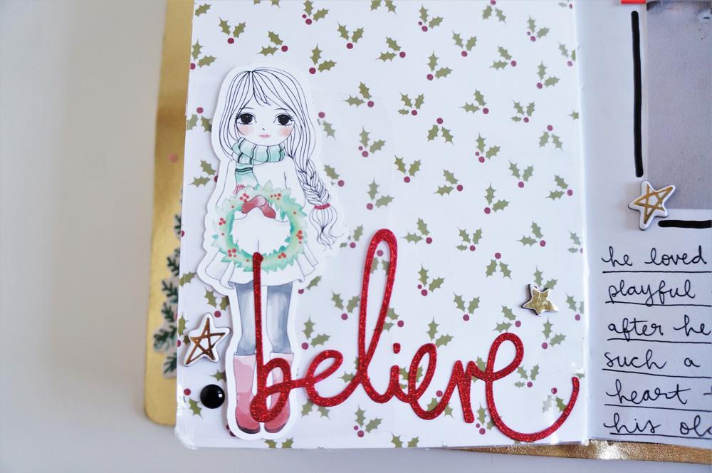 December Daily Traveler's Notebook by Laura Rahel (21).jpg