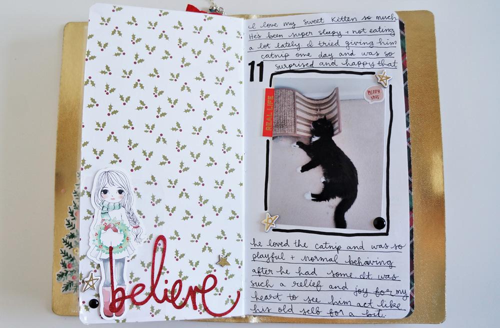 December Daily Traveler's Notebook by Laura Rahel (20).jpg