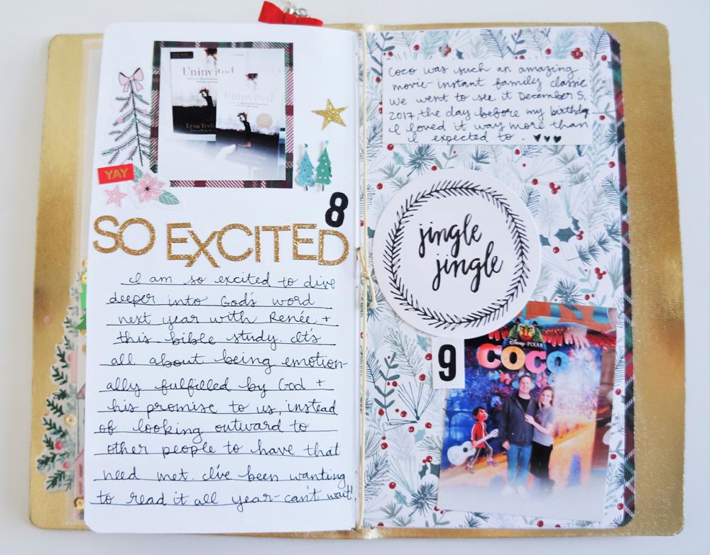 December Daily Traveler's Notebook by Laura Rahel (19).jpg