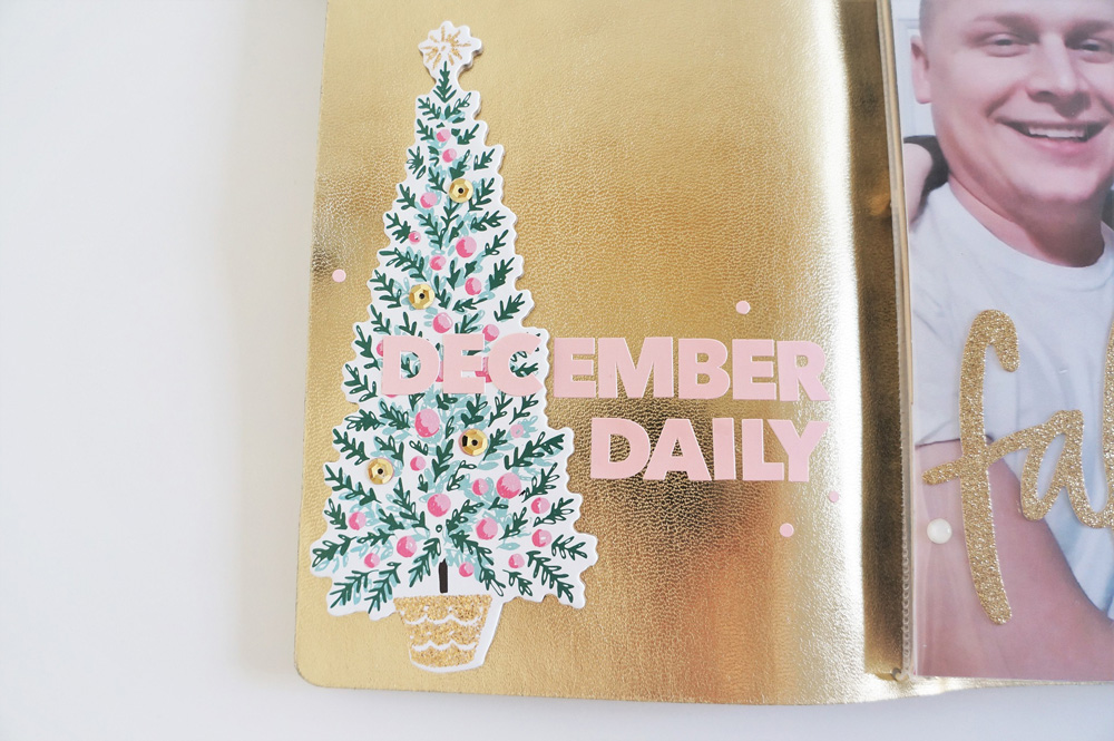 December Daily Traveler's Notebook by Laura Rahel (18).jpg