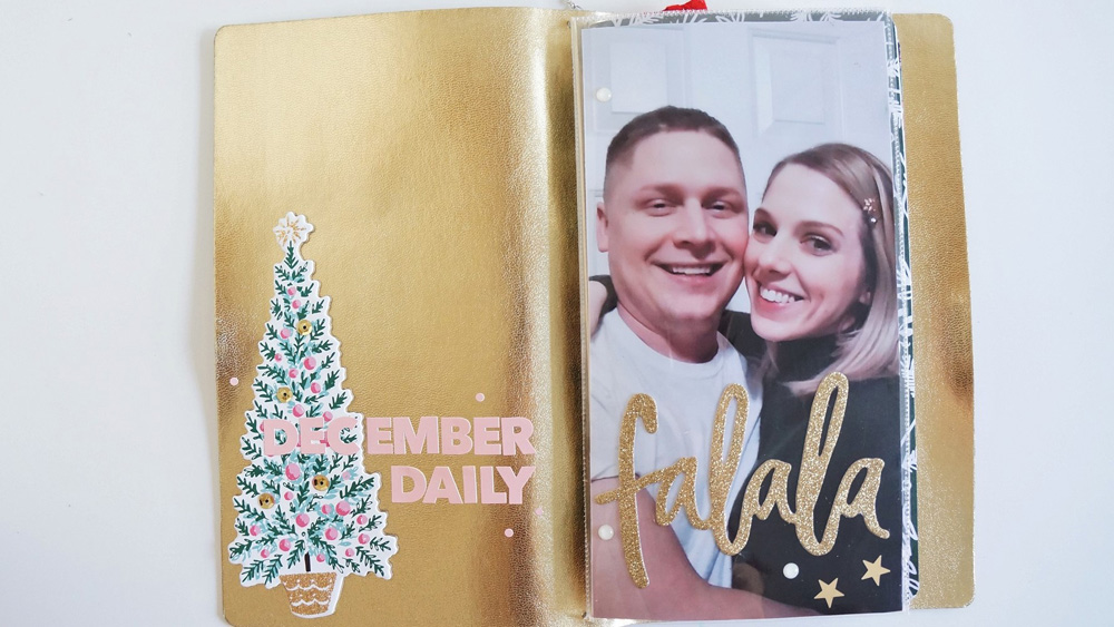 December Daily Traveler's Notebook by Laura Rahel (17).jpg