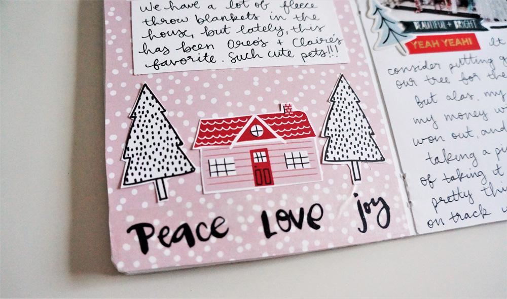 December Daily Traveler's Notebook by Laura Rahel (16).jpg