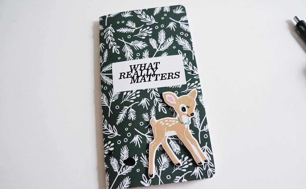 December Daily Traveler's Notebook by Laura Rahel (14).jpg