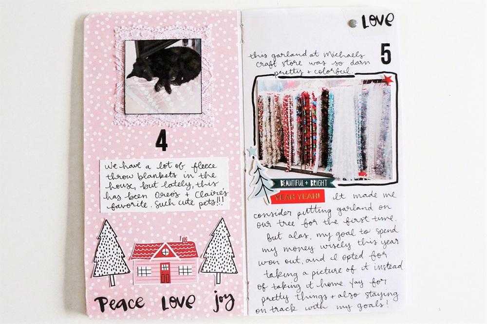 December Daily Traveler's Notebook by Laura Rahel (10).jpg