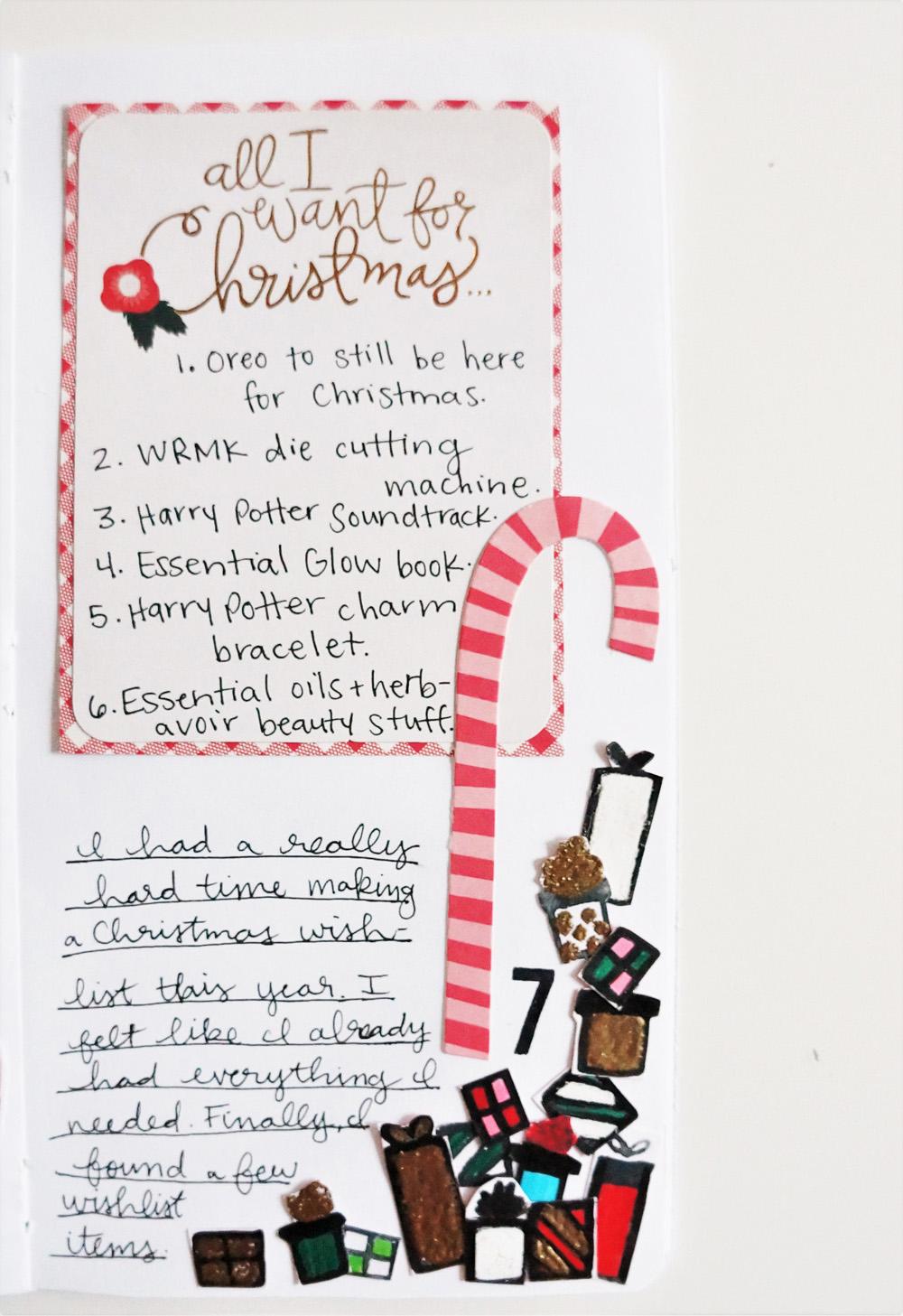 December Daily Traveler's Notebook by Laura Rahel (7).jpg