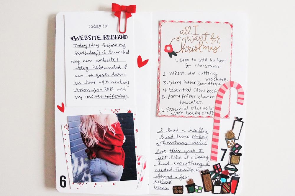 December Daily Traveler's Notebook by Laura Rahel (9).jpg