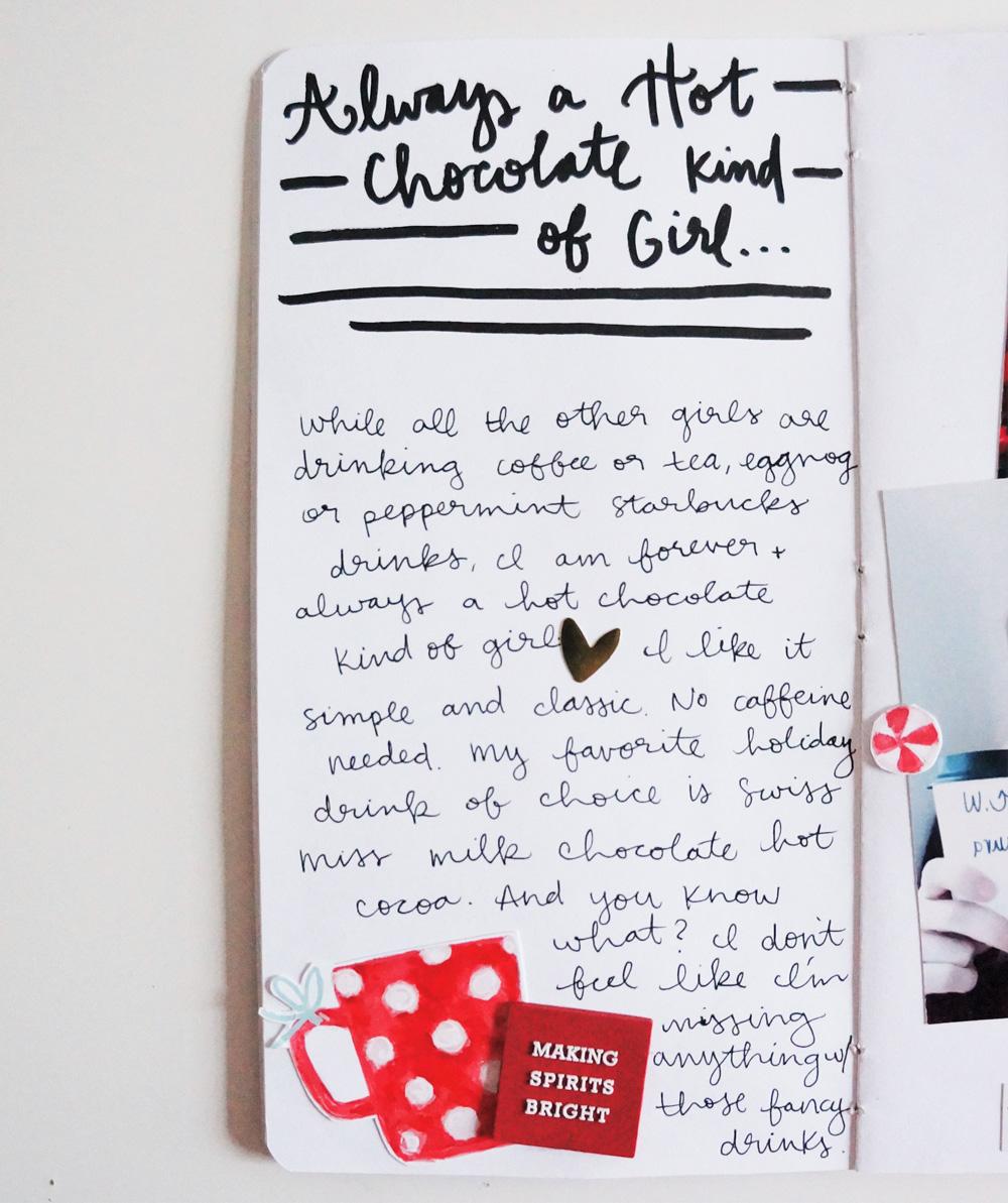 December Daily Traveler's Notebook by Laura Rahel (3).jpg