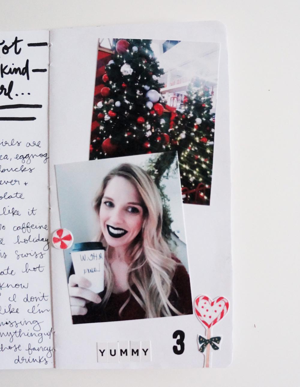 December Daily Traveler's Notebook by Laura Rahel (2).jpg