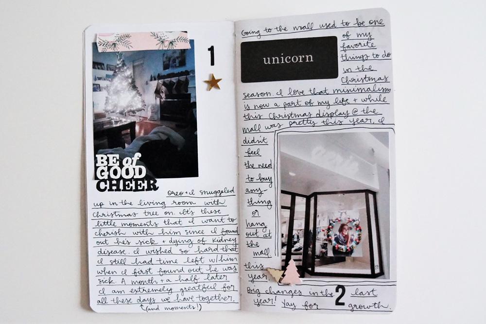 December Daily Traveler's Notebook by Laura Rahel (1).jpg