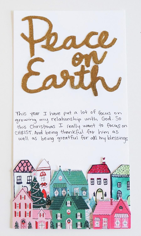 December Daily Traveler's Notebook by Laura Rahel (25).jpg