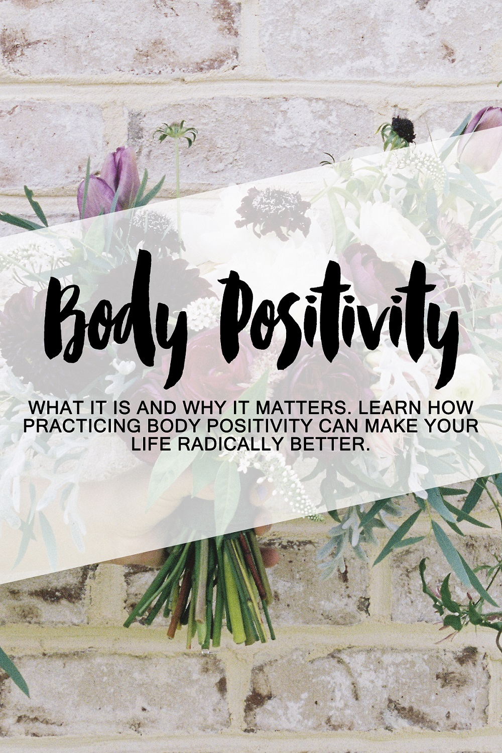Body Positivity and How it can change your life (4).jpg