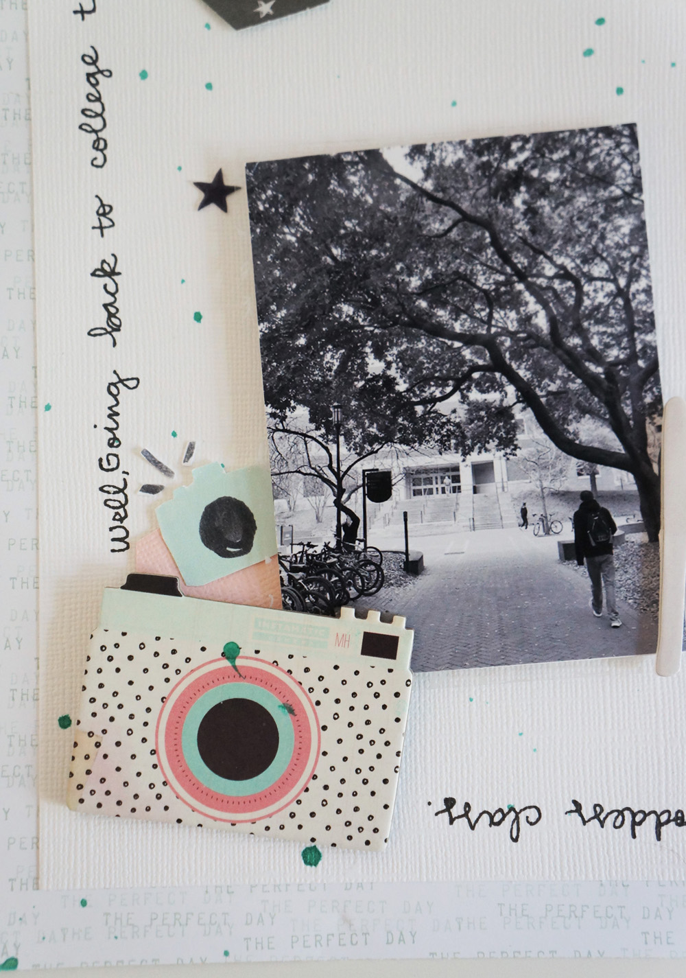 Keeping it Real College Campus Scrapbook Layout (2).jpg