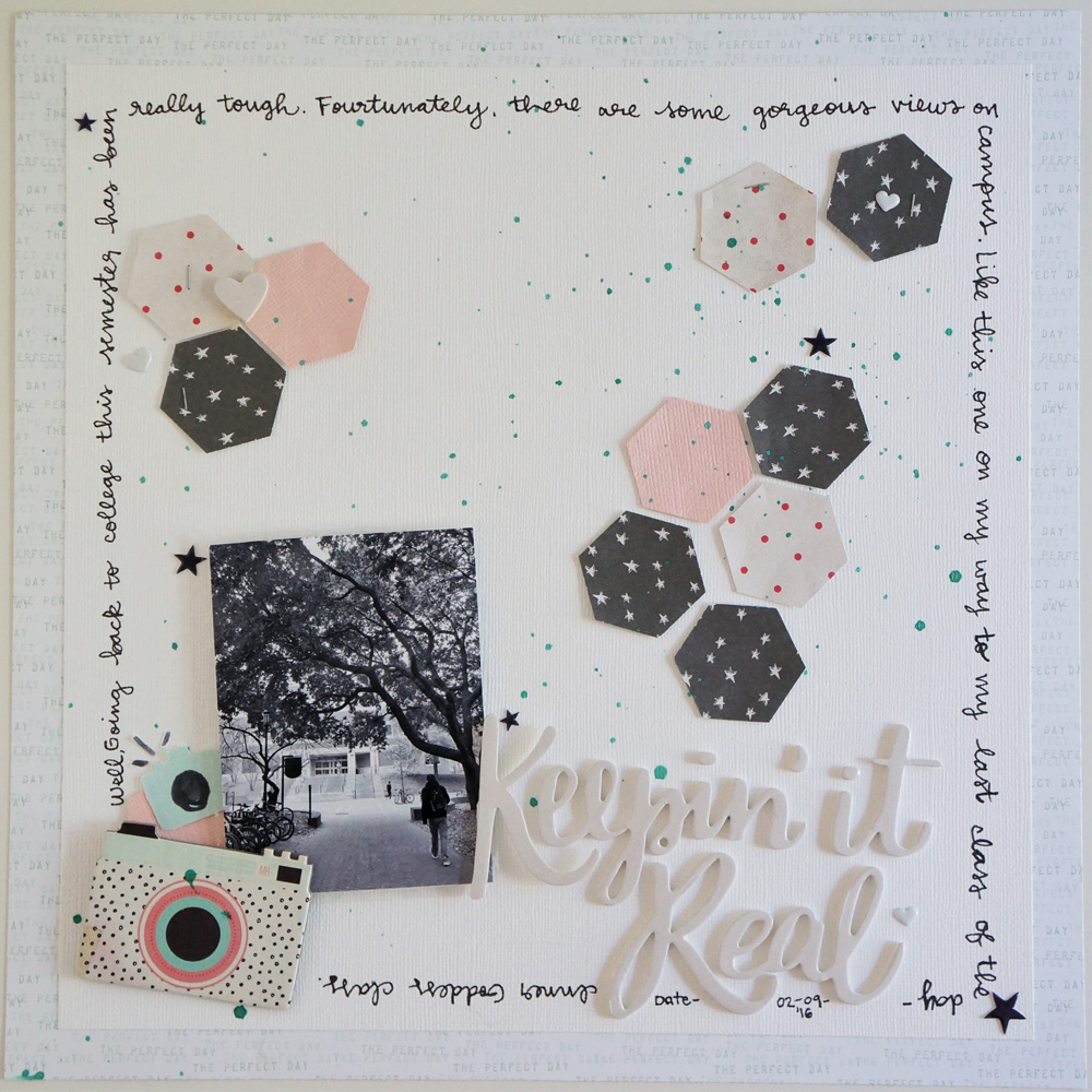 Keeping it Real College Campus Scrapbook Layout (3).jpg