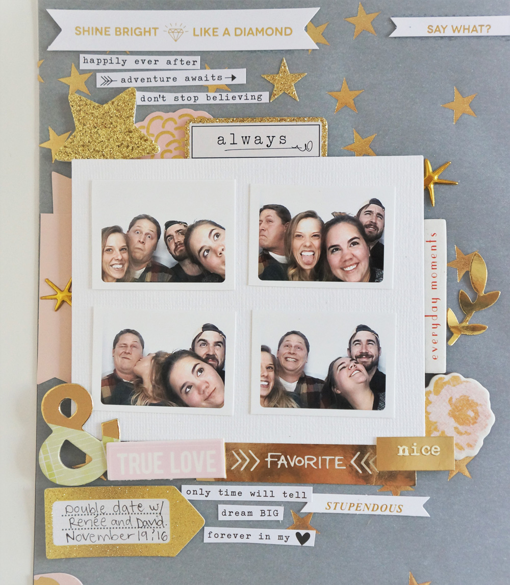 Fantastic Beasts and Where to Find them Photostrip scrapbook layout (2).jpg