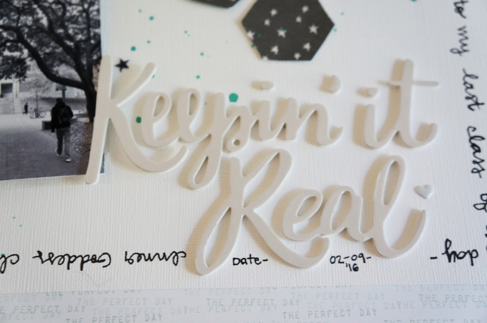 Keeping it Real College Campus Scrapbook Layout (1).jpg