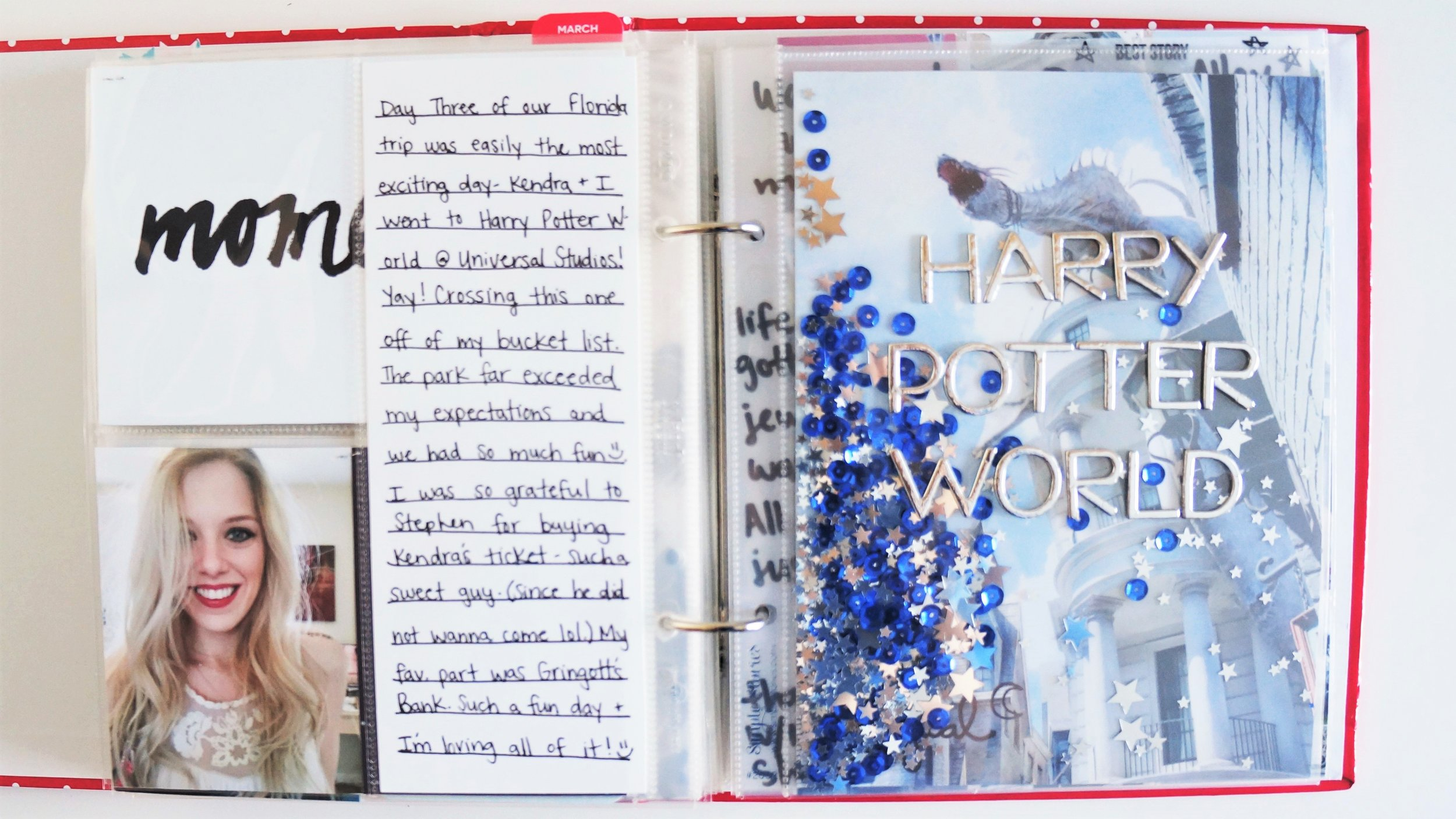 Harry Potter World MA (3).JPG