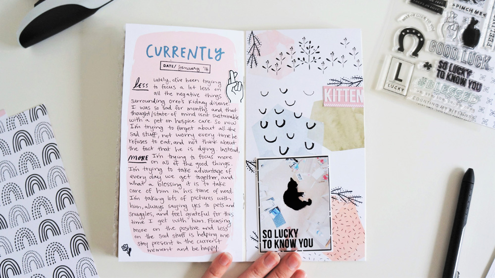 Laura Rahel Traveler's Notebook Spread, Kelly Purkey Design team process video (9).jpg